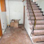 Entrümpelung Wohnung nachher