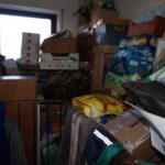 Entrümpelung Wohnung
