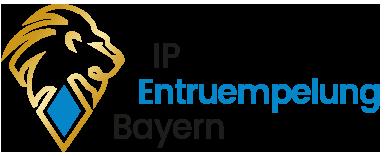 IP Entrümpelung Bayern - Haushalts- & Wohnungsauflösung, Entrümpelung in Bayern