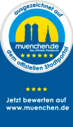 badge-muenchen-empfehlung-rm