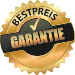 garantierter bestpreis