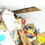 Wohnung Entrümpelung 20